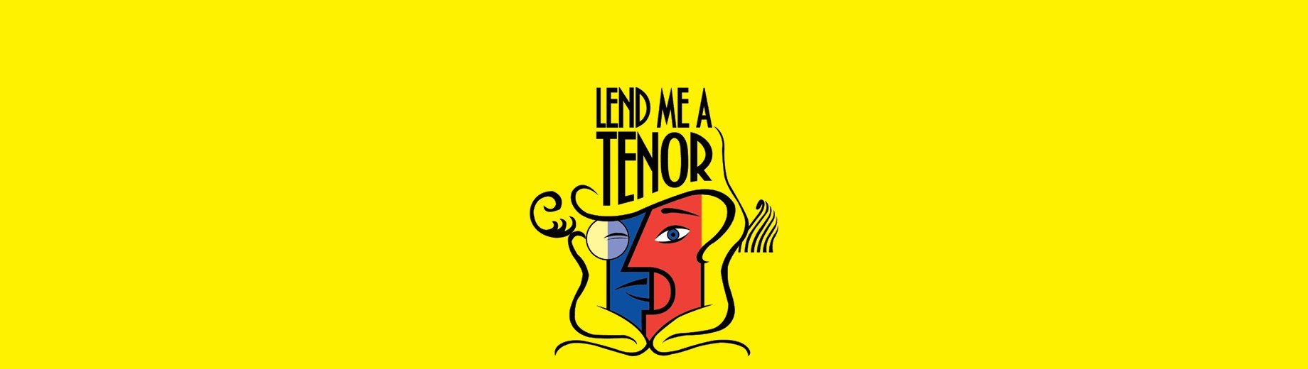 Sioux Empire Community Theatre presents Lend Me A Tenor